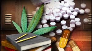 drug books